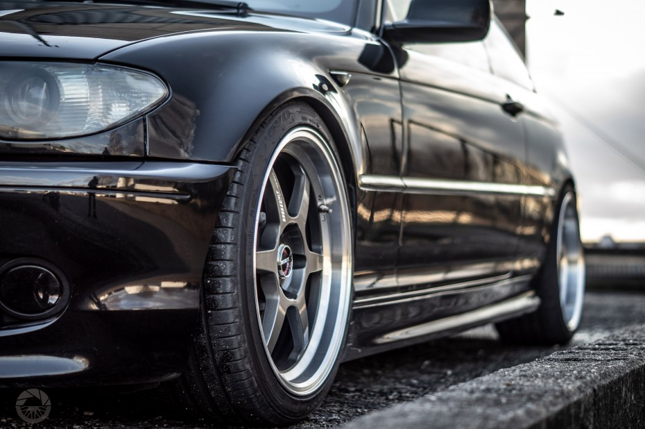 BORBET DB8GT BMW  web